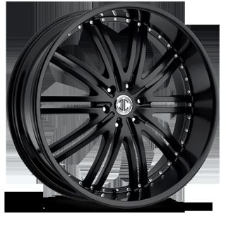 26 Inch 5x4 5 5x114 3 Satin Black 2 Crave No 11 Wheels Rims 5 Lug Ford