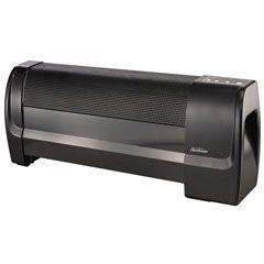 SLP3310 UM Low Profile 1000 1500 Watt Convection Heater New
