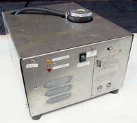 RTI Model 11039461 Food Cooking Oil Warmer Heater
