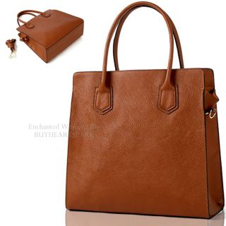 NEW Womens ladies Shoulder Cross body Hobo Bag Tote Handbags