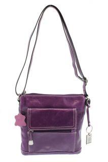 NWT SHERPANI PINOT Handbag Small Purse Bag Mulberry new 35