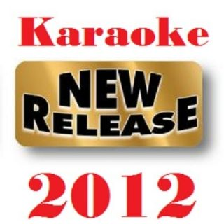 2012 2011 Country Pop Hits Fast Trax Karaoke Collection 22 Disc Set