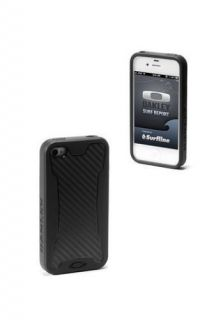 Oakley Cylinder Block Iphone 4 case NIB Black Authentic