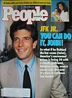NO MAILING LABEL Tom Cruise Mission Impossible Kathie Lee Gifford