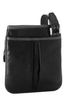 MICHAEL Michael Kors Harness Crossbody Bag