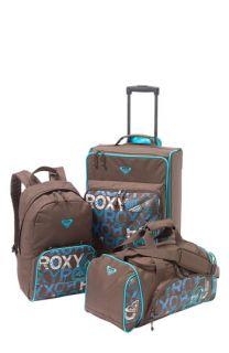 Wichi Watchi Three Piece Luggage Set