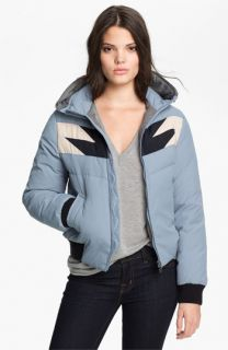 MARC BY MARC JACOBS Powell Down Jacket