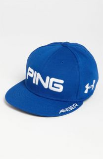 Under Armour Hunter   PING Baseball Cap