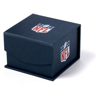 Dallas Cowboys NFL Executive Cufflinks Set of 2 with Box