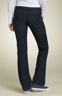 iT JEANS Belle Bootcut Stretch Jeans (Juniors)