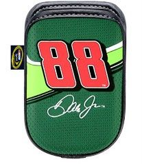New Fone Gear Dale Earnhardt Jr NASCAR Cell Phone Case
