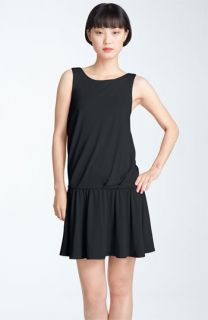 MARC BY MARC JACOBS Coco Twist Drop Waist Dress