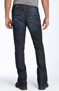 Rock & Republic Henlee Bootcut Jeans (Shameless Wash)