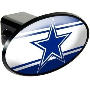 Dallas Cowboys NFL Football Car Truck Hitch Cover