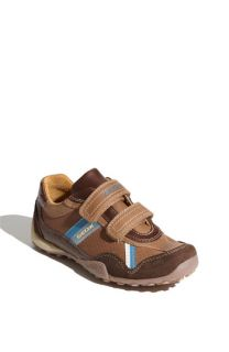Geox Snake Boy 29 Sneaker (Toddler, Little Kid & Big Kid)