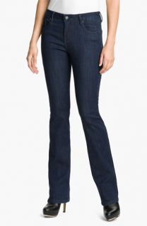 Christopher Blue Goodwin Bootcut Stretch Jeans