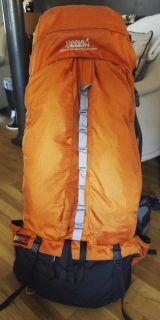 Dana Design Arcflex Astralplane Internal Frame Backpack