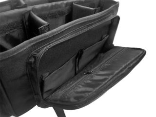 Waterproof Weatherproof Photography SLR Camera Gear Case Bag