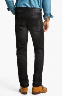 PRPS Rambler Slim Fit Jeans (Junkos Summit)