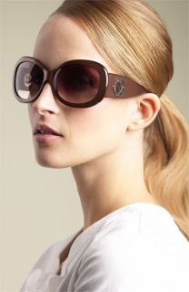 Michele Portal Collection   Biscayne Bay Sunglasses