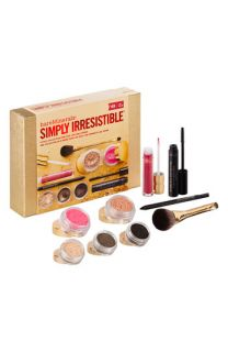 bareMinerals® Simply Irresistible Collection ($156 Value)