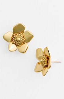 kate spade new york bloomspot stud earrings