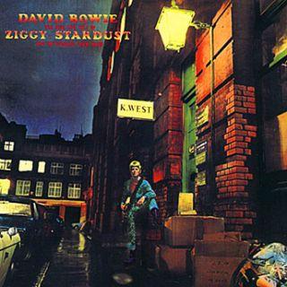 Rock Band Guitar Play Along Vol 98 Hal Leonard Music Lyrics Tab Book