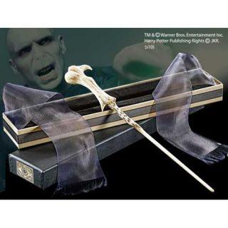 Harry Potter Voldemort Voldermort Wand Ollivanders Box
