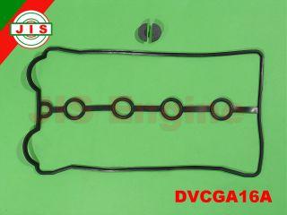 Daewoo Lanos 00 02 A16DMS Head Gasket Set DHSA16