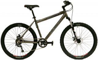 Dawes Haymaker 1500 Mountain Bike Frame 19 inch. New Never Used