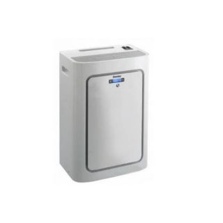Danby DPAC8KDB 8 000 BTU Portable Air Conditioner