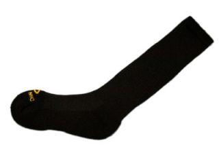 new with tags dan post mens boot socks # dpcb black 1 pair