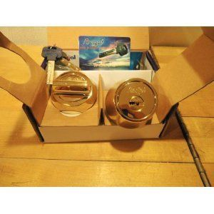 Mul T Lock Type High Security Deadbolt Lock Locksmith 006 Keyway