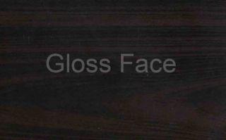 Wood Grain Adhesive Vinyl Gloss Dark Wood GW9616 24 x 36 60cm x 92cm