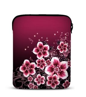 10 10 1 Laptop Skin Sticker Netbook Cover Decal Case