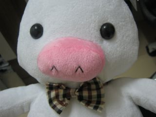 SBS Drama Youre Beautiful Pig Rabbit Doll Original