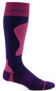 Darn Tough Merino Wool Womens Sock OTC Padded Cushion Pick Your Size