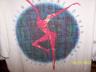 DAVE MATTHEWS BAND T Shirt in Clothing, Shoes & Accessories