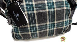 David Jones Official Cross Body Hand Shoulder Bag Winer Fashion Kil