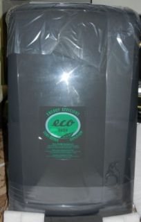 DeLonghi Portable Air Conditioner Pac N115EC New