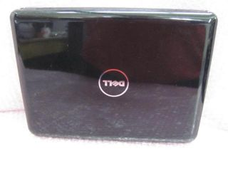 dell inspiron 910 mini laptop pp39s parts repair physical condition of