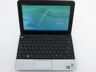 Dell Inspiron Mini Windows Laptop Computer