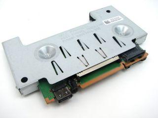Dell XPS Studio 9000, 9100 IR & Media Card Reader H323J