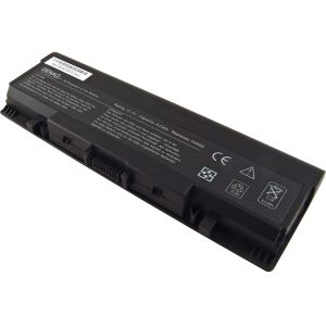 DQ FK890   DENAQ 9 Cell 85Whr Li Ion Laptop Battery for DELL Inspiron
