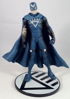 DC Direct Green Lantern Series Black Hand