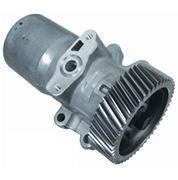 0L Powerstroke Diesel High Pressure Oil Pump / HPOP 2003   2004.5