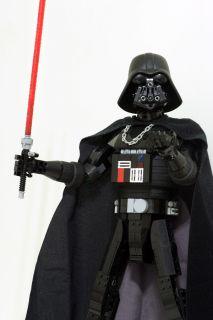 New Lego 8010 Darth Vader Star War Technic
