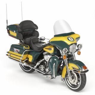 Harley Davidson Diecast Motorcycles Sports Models 1 12
