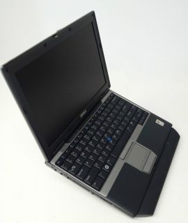 Dell Latitude D430 Laptop Notebook Refurbished