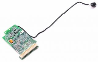 Dell Inspiron 7500 15 Laptop Parts Control Board